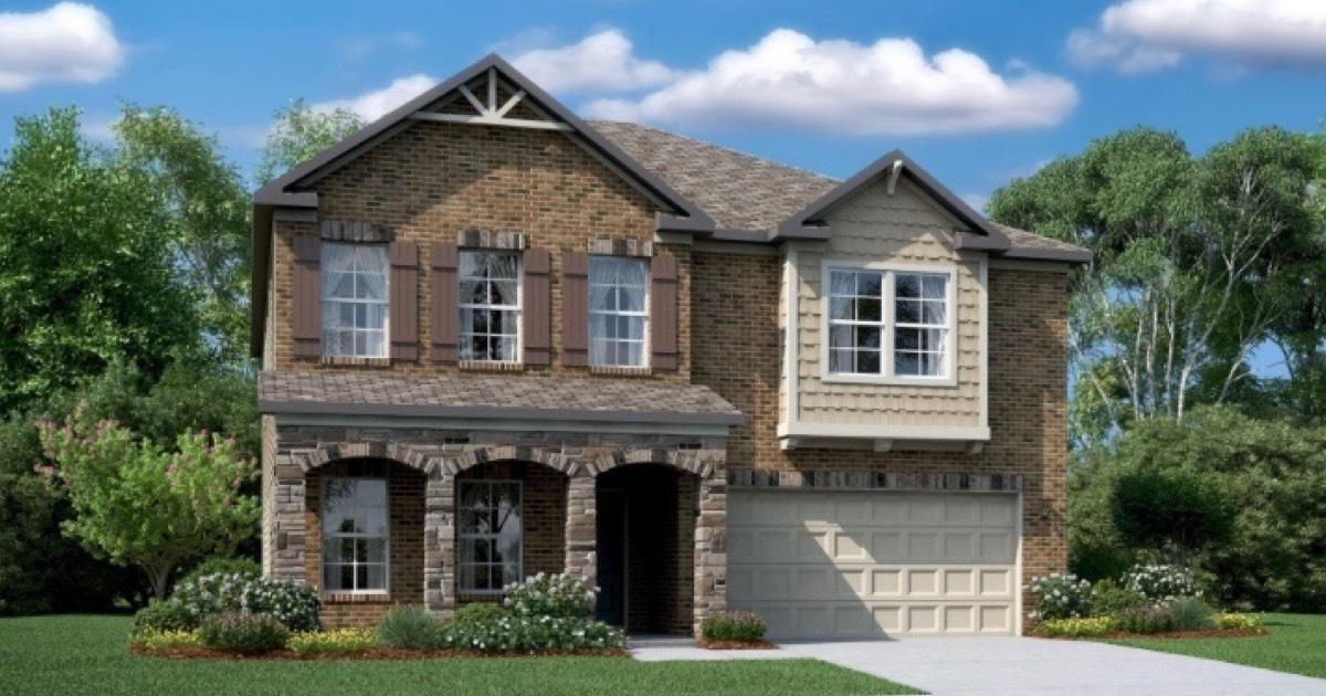 BWM_House